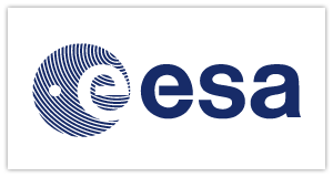 Magister Solutions, European Space Agency