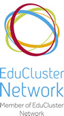 educluster_network_logo