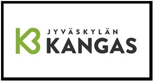 Magister references, Jyväskylän Kangas