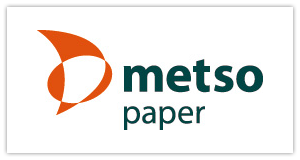 Magister Solutions references, Metso Paper