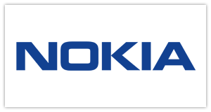 Magister Solutions references, Nokia