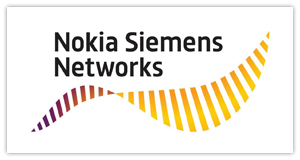 Magister Solutions, Nokia Solutions and Networks