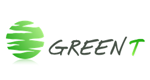 Magister Solutions references - Green-T