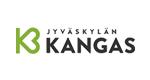 Magister Solutions references - Jyväskylän Kangas