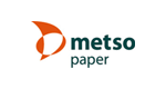 Magister Solutions references - Metso Paper