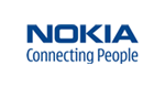 Magister Solutions references - Nokia