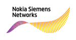 Magister Solutions references - Nokia Solutions and Networks
