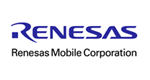 Magister Solutions references - Renesas Mobile Corporation