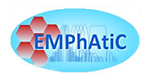 Magister Solutions references - EMPhAtiC