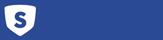 Secapp_logo