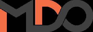 mdo_logo_lapinakyva_pieni