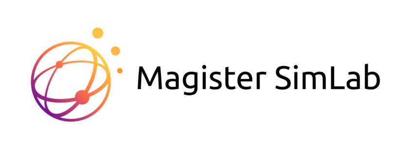 Magister SimLab