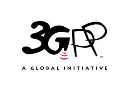 Magister 3GPP